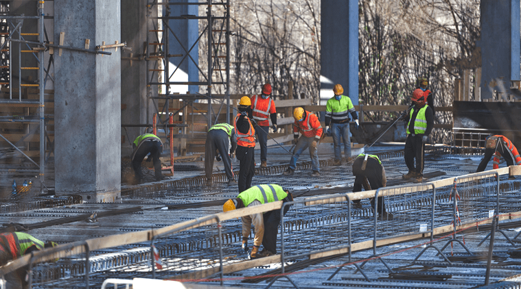 The Importance of a Cohesive Subcontractor Base