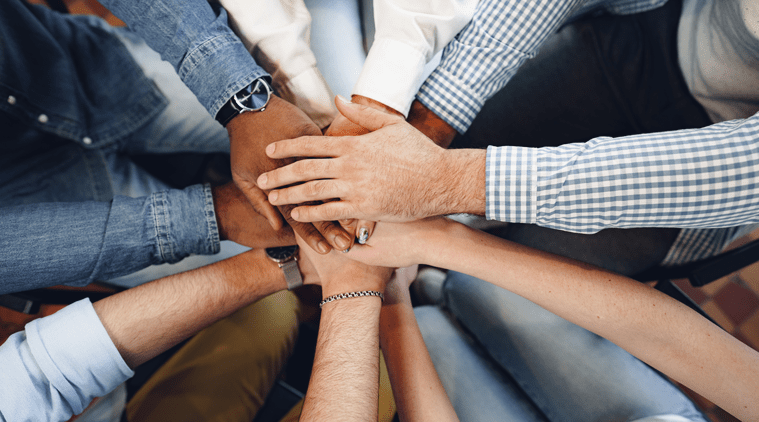 A Family-Owned Business Empowers It's Team